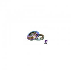 JDD Blunt Head Set Oil slick 2020 pour
