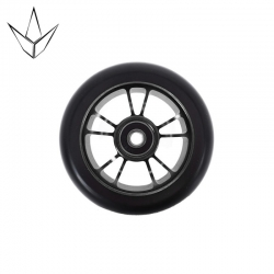 Roue Blunt Spoke 10 100mm Black 2020 pour