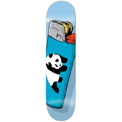 Deck Enjoi Blue Lighter 8.37 2019 pour homme
