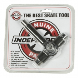 Tool Skate Independent 2019 pour homme