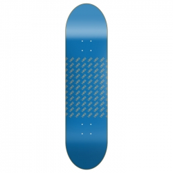 Deck Antiz Team Saville 801 8.125
