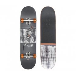 Skate Complet Globe G2 Palm Prick 7.75 2019 pour homme