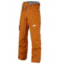 Pantalon Picture Under Camel 2020 pour homme, pas cher