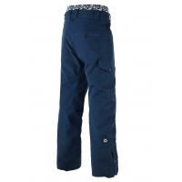 Pantalon Picture Under Dark Blue 2020