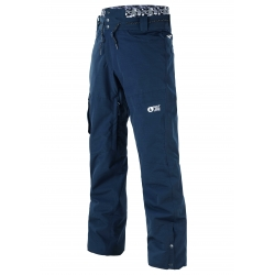 Pantalon Picture Under Dark Blue 2020 pour homme