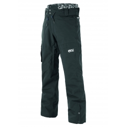 Pantalon Picture Under Black 2020 pour homme
