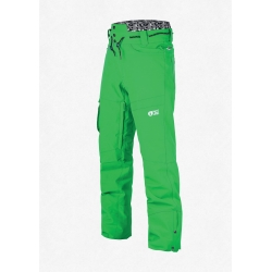Pantalon Picture Under Green 2020 pour homme