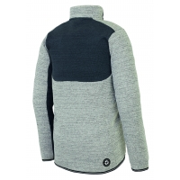 Midlayer Picture Origin Grey 2020