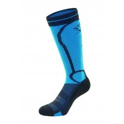 Chaussettes Picture Magical Picture Blue 2020 pour homme, pas cher