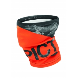 Neckwarmer Picture Orange Logo 2020 pour homme