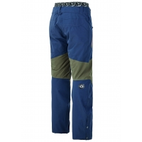 Pantalon Picture Seen Dark Army Green 2020