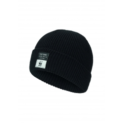 Bonnet Picture Work WWF Black 2020 pour homme