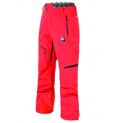 Pantalon Picture Track Red 2020 pour homme