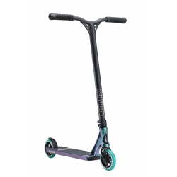 Trotinette Blunt Prodigy S8 Jade 2020 pour