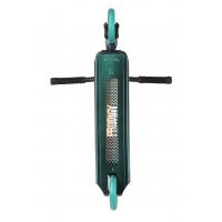 Trotinette Blunt Prodigy S8 Jade 2020