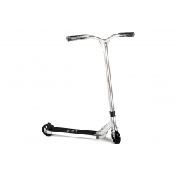 Trottinette Ethic Erawan Brush 2020 pour