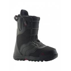 Boots Burton Mint Black 2020 pour femme, pas cher