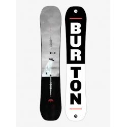 Board Burton Process  2020 pour homme