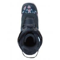 Boots Burton Mint Boa Midnite Blue Multi 2020
