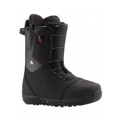 Boots Burton Ion Black Red 2020 pour homme