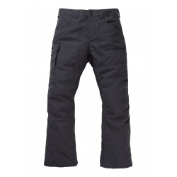 Pantalon Burton Covert Insulated Denim 2020 pour homme