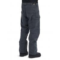 Pantalon Burton Covert Insulated Denim 2022