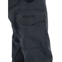 Pantalon Burton Covert Insulated Denim 2020