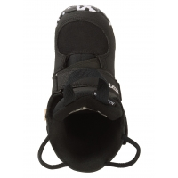 Boots Burton Mini Grom Black 2020