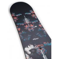 Board Burton Stylus 2020