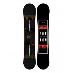 Board Burton Ripcord 2020 pour homme, pas cher
