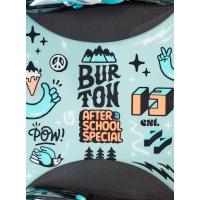 Pack Burton Afterschool 2021