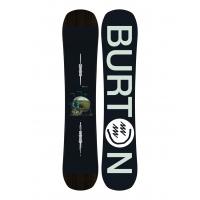Pack Burton Instigator + Burton Infidel 2020