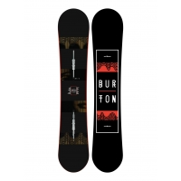 Pack Burton Ripcord + Burton Freestyle 2020