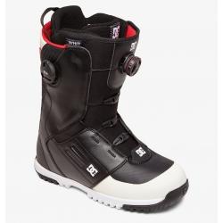 Boots DC Shoes Control BOA Black 2020 pour homme