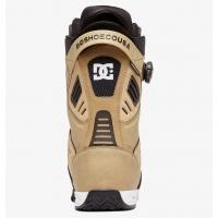 Boots DC Shoes Judge BOA Kelp 2020