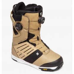Boots DC Shoes Judge BOA Kelp 2020 pour homme, pas cher