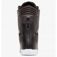 Boots DC Shoes Scout BOA Black 2020