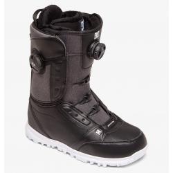Boots DC Shoes Lotus BOA Black 2020 pour femme