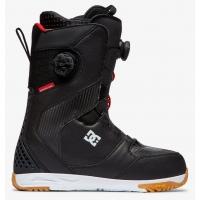 Boots DC Shoes Shuksan BOA Black 2020