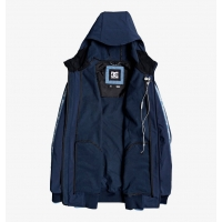 Veste DC Shoes Spectrum Dress Blues 2020