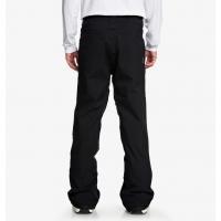 Pantalon DC Shoes Relay Black 2020