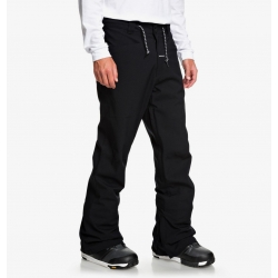 Pantalon DC Shoes Relay Black 2020 pour homme