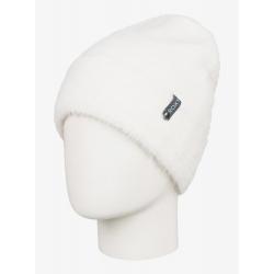 Bonnet Roxy Rigby Egret 2020 pour femme, pas cher