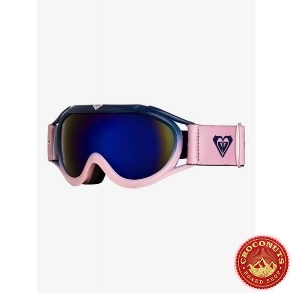 Masque Roxy Loola 2.0 Prism Pink 2020