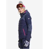 Veste Roxy Dakota Medieval Blue 2020