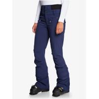 Pantalon Roxy Rising High Medieval Blue 2020
