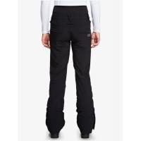 Pantalon Roxy Rising High True Black 2020