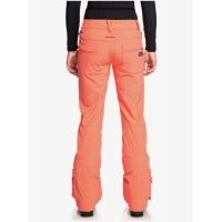 Pantalon Roxy Rising High Living Coral 2020