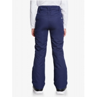 Pantalon Roxy Backyard Girl Medieval Blue 2020