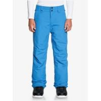 Pantalon Quiksilver Estate Youth Cloisonne 2020